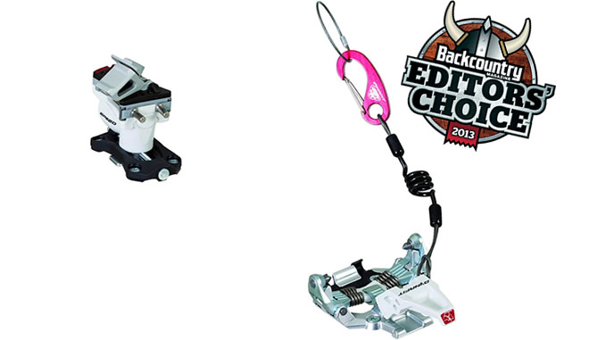 2013-editors-choice-bindings-dynafit-speed-radical
