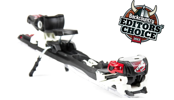 2013-editors-choice-bindings-marker-tour-f10-f12