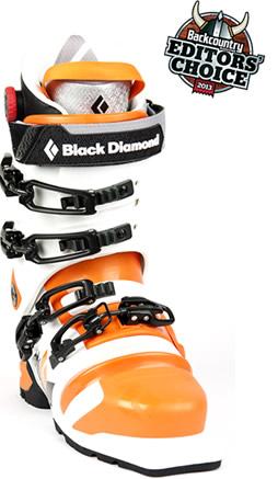 2013-editors-choice-boots-Black-Diamond-Push