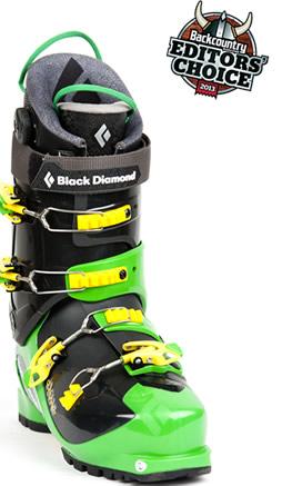 2013-editors-choice-boots-Black-Diamond-Quadrant