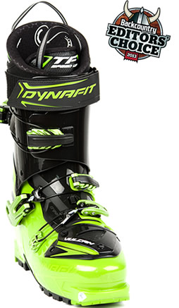 2013-editors-choice-boots-Dynafit-Vulcan