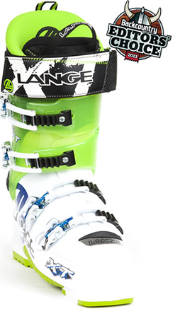 2013-editors-choice-boots-Lange-XT-130