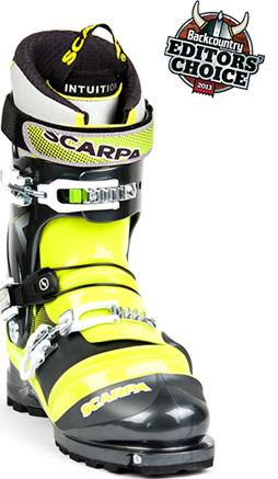 2013-editors-choice-boots-Scarpa-Terminator-X
