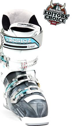 2013-editors-choice-boots-Tecnica-Cochise-90-Women