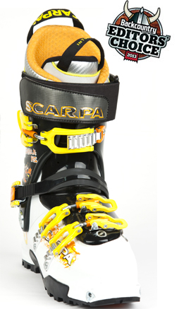 2013-editors-choice-boots-scarpa-maestrale-rs
