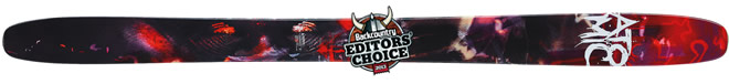 2013-editors-choice-skis-atomic-automatic