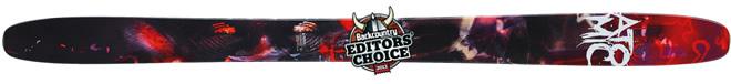 2013-editors-choice-skis-atomic-automatic