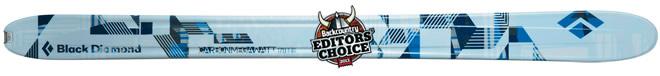 2013-editors-choice-skis-black-diamond-carbon-megawatt