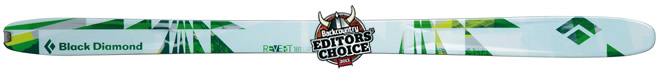 2013-editors-choice-skis-black-diamond-revert