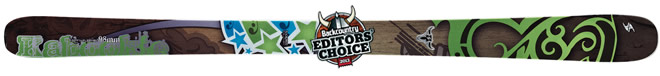 2013-editors-choice-skis-blizzard-kabookie