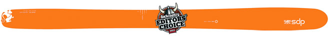 2013-editors-choice-skis-dps-wailer-99-pure