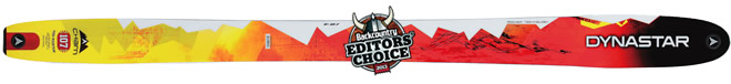 2013-editors-choice-skis-dynastar-cham-107-hm