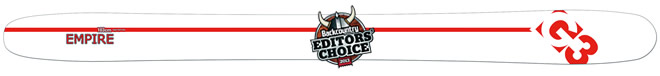 2013-editors-choice-skis-g3-empire