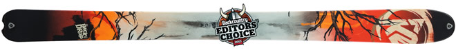 2013-editors-choice-skis-k2-backdrop