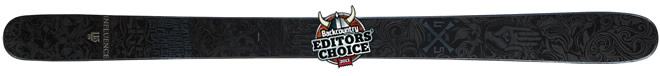 2013-editors-choice-skis-line-influence-115