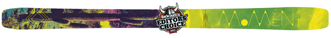 2013-editors-choice-skis-moment-bella