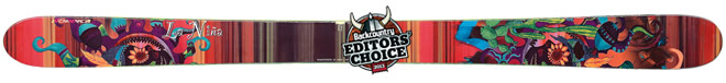 2013-editors-choice-skis-nordica-la-nina
