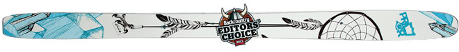 2013-editors-choice-skis-prior-husume-xtc