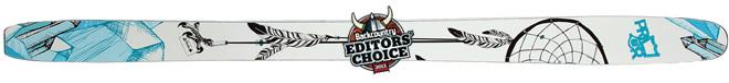 2013-editors-choice-skis-prior-husume-xtc