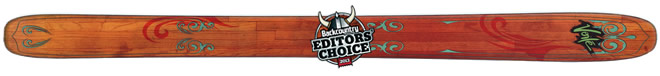 2013-editors-choice-skis-voile-buster