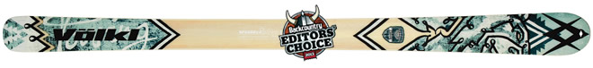 2013-editors-choice-skis-volkl-nanuq
