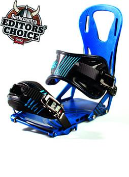 2013-editors-choice-snowboards-deeluxe-spark-xv