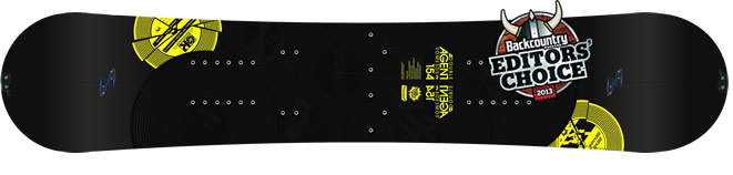 2013-editors-choice-snowboards-rome-double-agent