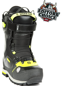 2013-editors-choice-snowboards-spark-rd-burner
