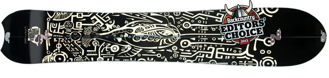 2013-editors-choice-snowboards-unity-whale