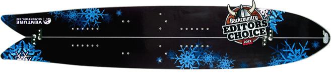 2013-editors-choice-snowboards-venture-euphoria