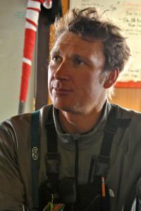 Ian-Reddell1