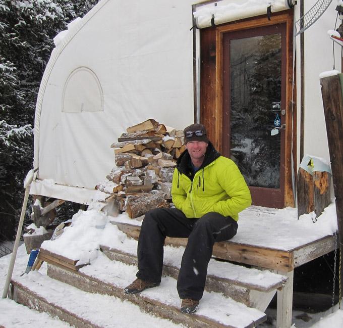 ian-yurt