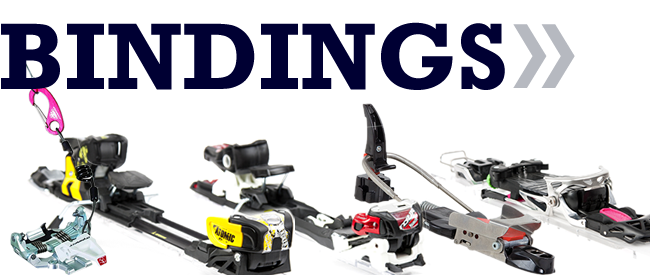 landing-categories-bindings