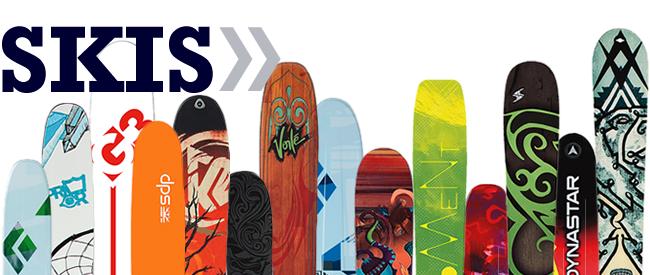 landing-categories-skis