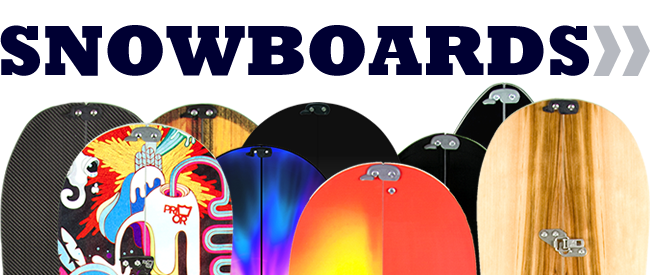 landing-categories-snowboards