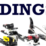 2013 EDITORS' CHOICE AWARDS – BINDINGS