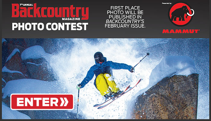 2014-backcountry-photo-contest