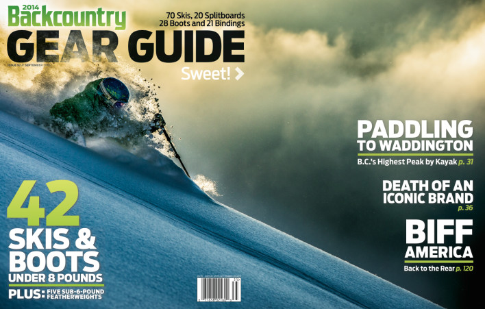 backcountry_magazine_september_2014_gear_guide