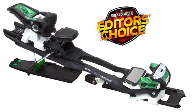2014 Editors  Choice Awards – AT and Telemark Ski Bindings 297b8648d09