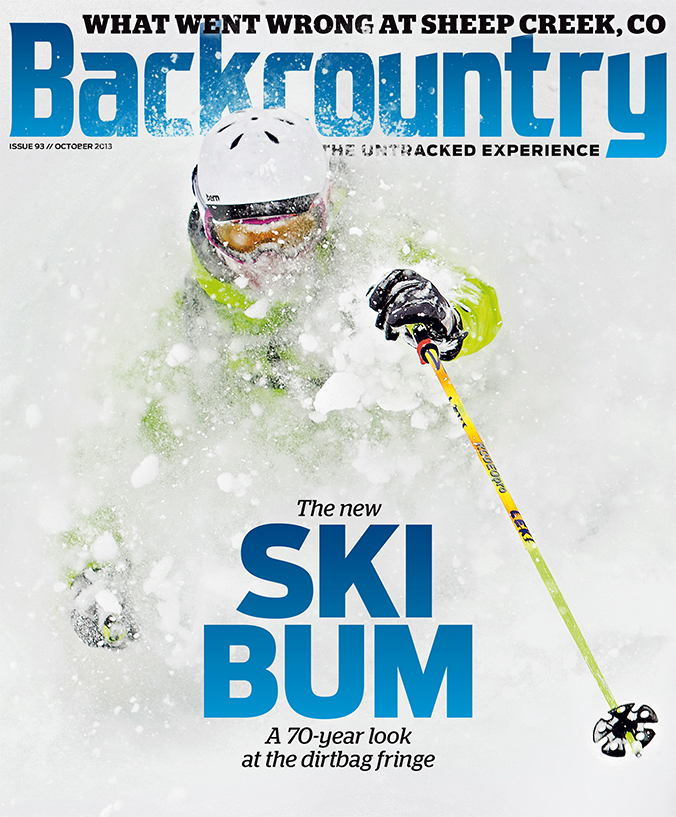 bcm_oct_cover