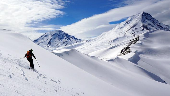 Return to Invernada