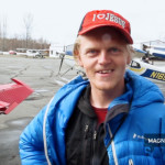 Remembering Magnus Kastengren