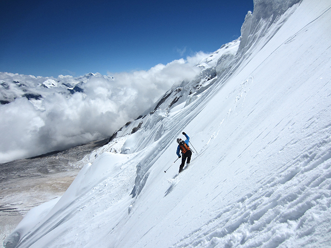 manaslu_exped_downhill_1