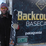 Backcountry Basecamp Dispatch: Old Skis, Old Pals and Sipping Whiskey