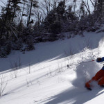 The Mountaineer Hosts 12th Annual Skifest