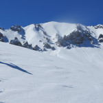Bamiyan Backcountry: The 4th Annual Afghan Ski Challenge
