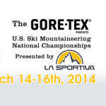 Butte Bound: GORE-TEX U.S. Ski Mountaineering Nationals Head To Crested Butte