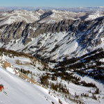 Neighborhood Watch: The Wasatch Backcountry Alliance