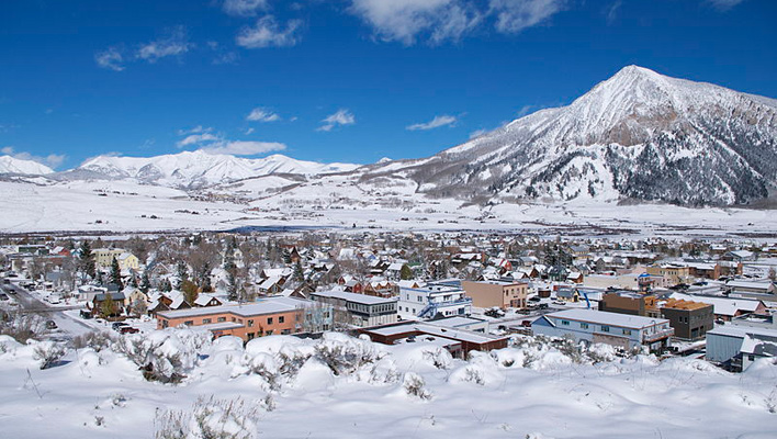 crestedbutte_chrissegal