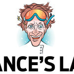 Lance's Lab: A Pound Saved is a Lap Earned